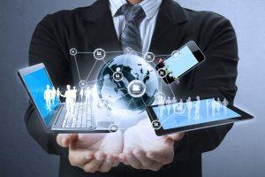 mantenimiento-informatica-para-empresas