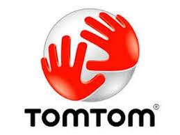tom-tom-logo